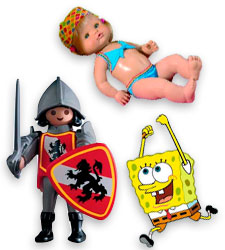 juguetes-ventas.jpg