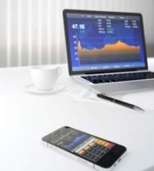 moviles-invertir-thinkstock.jpg