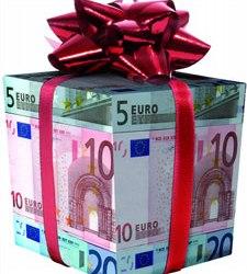 regalo-euros.jpg