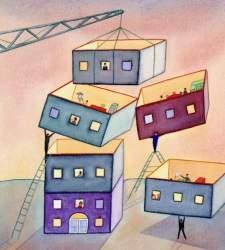 pisos_grua_getty.jpg