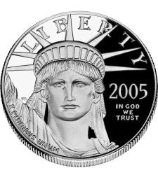Moneda-platino.jpg