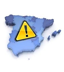 espana-alerta.jpg