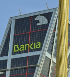bankia_2.jpg