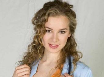 Samantha Eileen DeTurk
