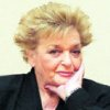 Marisa Porcel