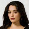 Natalie Martínez