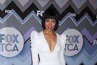 Fox presenta su nueva temporada - 195x130