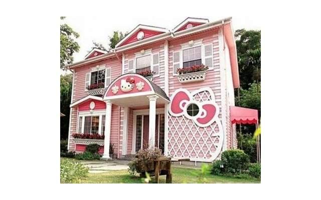 Te atreves a vivir aqu encuentra tu casa ideal y rara - Encuentra tu casa ...