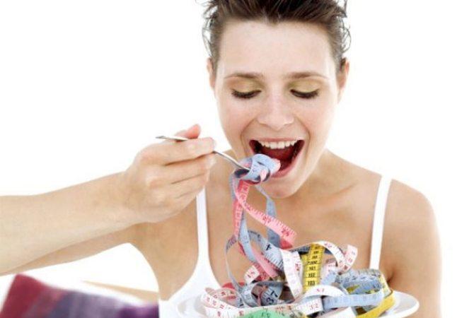 dieta-comiendo.jpg