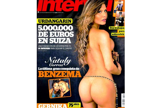 interviu-benzema2.jpg