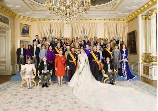 monarquia1.jpg