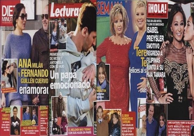 revistas1.png
