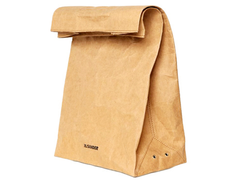 /imag/businessinsider/2012/08/30/heres-the-paper-bag-that-jil-sander-is-selling-for-290.jpg