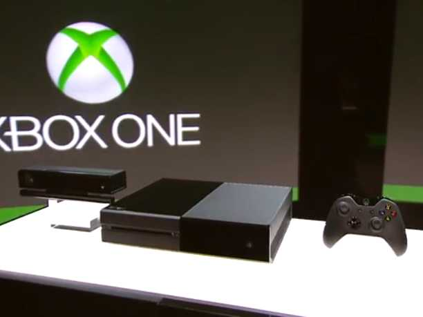 /imag/businessinsider/2013/05/22/the-redesigned-kinect-for-xbox-one-can-monitor-your-heart-rate.jpg