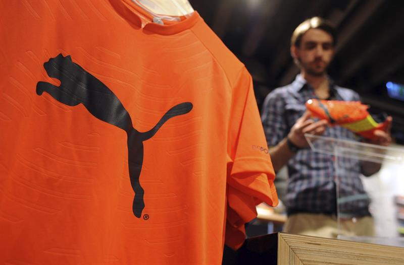 Advierten de riesgos para salud con uso asiduo de algunas prendas deportivas  - EcoDiario.es 9671eddaeb3cf