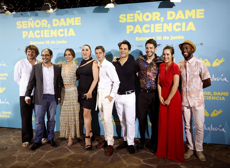 Atresmedia Ingresó El 32 De La Taquilla Española En 2017 31