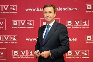 /imag/europapress/09/11/2011/20111109131729.jpg