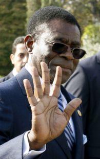 Teodoro-Obiang.jpg
