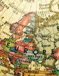 europa-este.jpg
