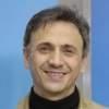 José Sánchez Mota