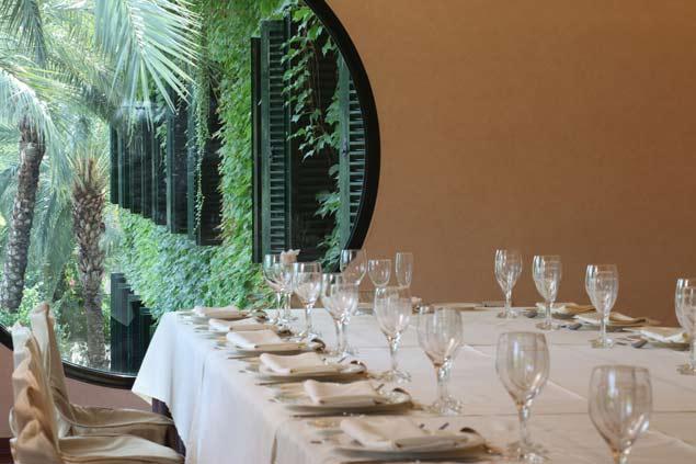 hotel_jardin_milenio.jpg