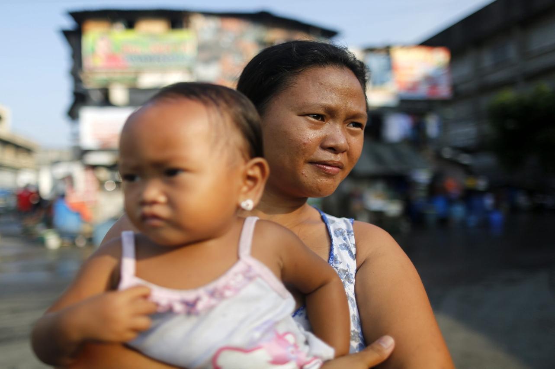 O Filipinas