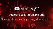 youtube-music-key.jpg