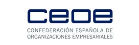 CEOE (CEIB):
