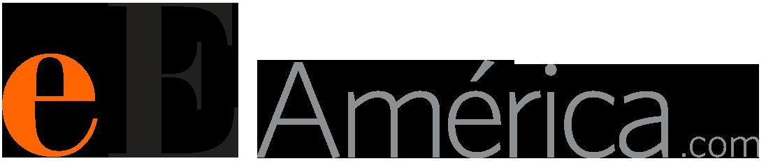 elEconomistaamerica.com
