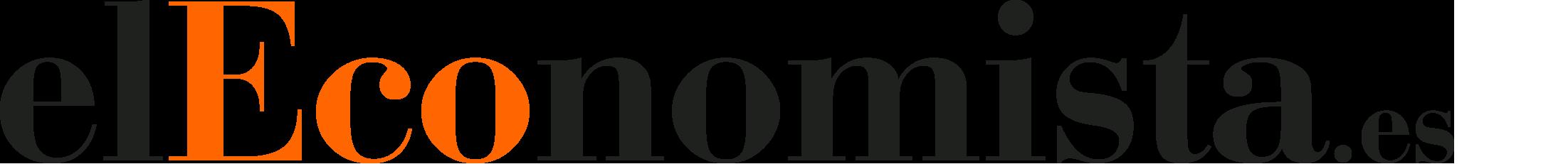 Resultado de imagen de logo el economista