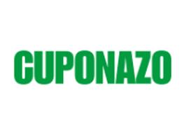 Once - Cuponazo